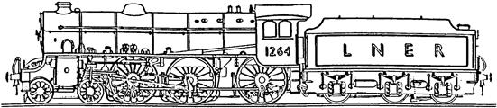 Thompson-B1-locomotive-logo