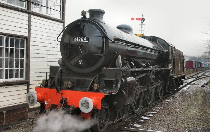 2012.12.13_Crewe_04_Keith_Langston